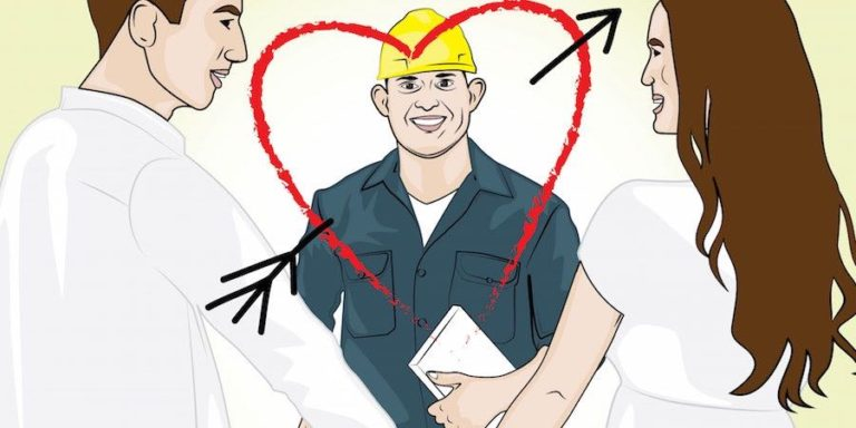 Why I Fell in Love With My Home Inspector—and How You Can ...